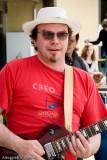 Swiss musician