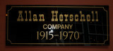 2008 SPRING WORKSHOP - Allen Herschell Carousel Factory Museum
