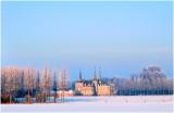 Chateau de Ribeaucourt