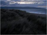 Benone Dunes