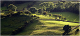Carnlough Hills