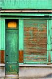 Rue Stéphanie