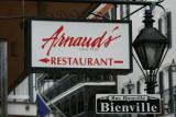Arnaud's - New Orleans, LA