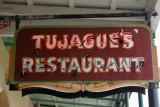 Tujague's - New Orleans, LA