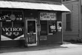 Soul Sound Record Shop - Laurel, MS