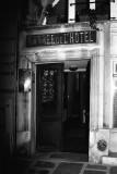 L' Hotel - Paris, France