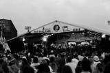 Jazz Fest - New Orleans, LA