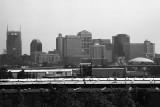 Nashville Skyline, Nashville, TN