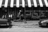Carter Seed Store - Memphis, TN