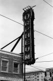 Orpheum Theater - Memphis, TN