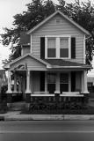 Residence - Dayton, OH