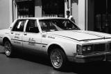 Rollins Cab Service - New Orleans, LA