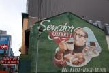 Senator Restaurant