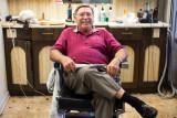 Schurman's Barbershop - Dayton, Ohio