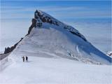 1st ascent!