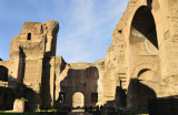 03_Bath of Caracalla.jpg