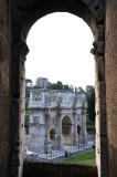 14_Arch of  Constantine.jpg