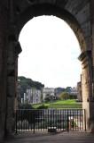 15_Arch of Titus.jpg