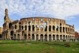 17_Colosseum when sunny.jpg