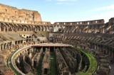 18_Inside Colosseum.jpg