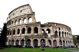 19_Colosseum when cloudy.jpg