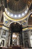 45_Inside St Peter.jpg
