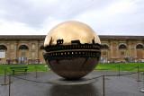 50_Vatican Courtyard.jpg