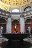 53_Vatican Museum.jpg