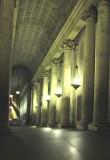 66_A forbidden corridor.jpg