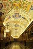 67_Vatican Museum.jpg