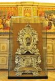 68_Vatican Museum.jpg