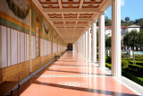 05_Getty Villa.jpg