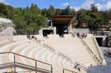 10_Getty Villa_Outdoor Theatre.jpg