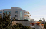 19_Getty Center.jpg