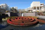 27_Getty Center.jpg