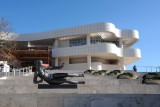 34_Getty Center.jpg