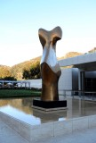 35_Getty Center.jpg