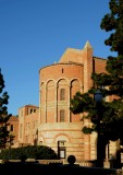 37_UCLA_Royce Hall.jpg