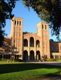 38_UCLA_Royce Hall.jpg