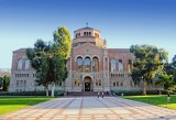 42_UCLA_Powell Library.jpg