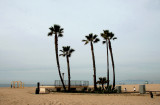 44_A misty morning on Manhattan Beach.jpg