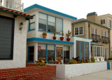 48_A house on Manhattan Beach.jpg