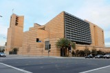 69_Cathedral of Our Lady of the Angels.jpg
