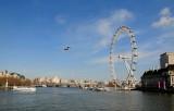 01_London Eye.jpg