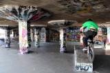 10_Grafitti rider.jpg