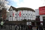 15_Shakespeares Globe Theatre.jpg