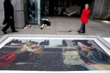 19_Amazing painting_by a street artist.jpg