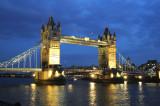 31_Tower Bridge.jpg