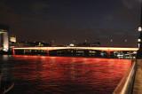 33_Thames Nocturne_1.jpg