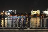 35_Thames Nocturne_3.jpg